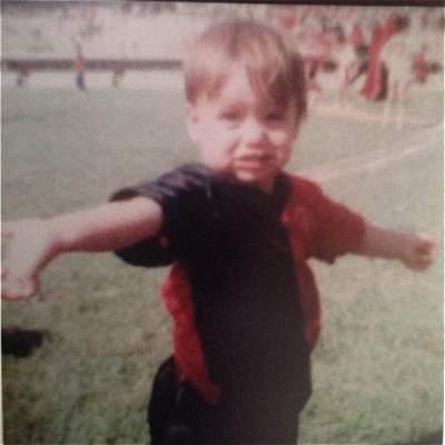 ¡Feliz cumple, James!: 26 momentos del '10' en el fútbol, en imágenes