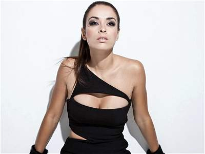 Cindy Gómez/GALERIA