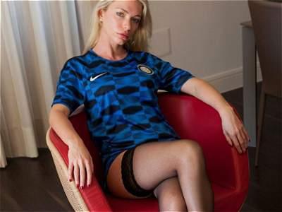 Inter vs Milan/GALERIA