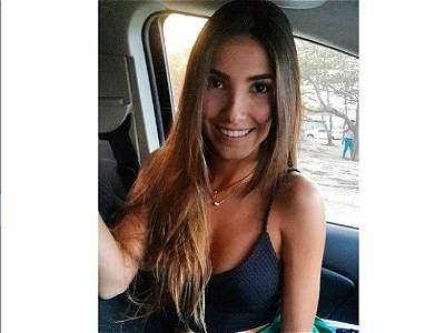 Sara Correa/GALERÍA