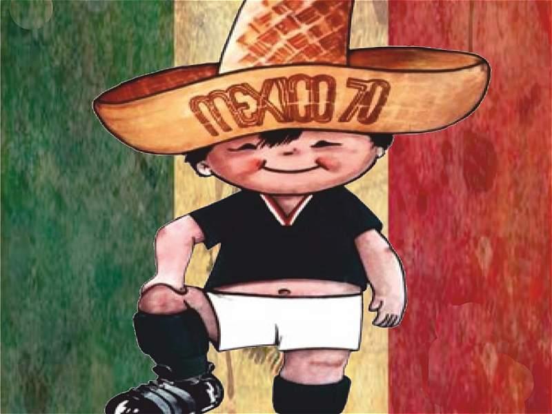 Tomada de: http://www.futbolbasevalencia.com