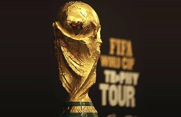 Tabla De Clasificaciones Eliminatorias Mundial 2014