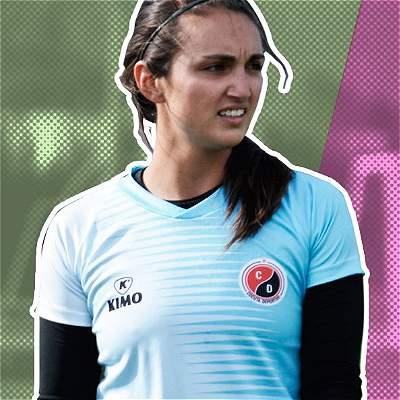Catalina Rubiano
