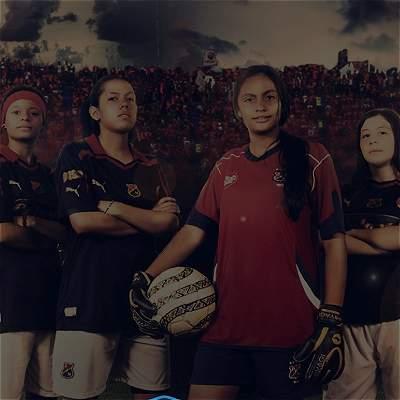Dimayor confirmó que Medellín no participará en Liga Femenina de 2018