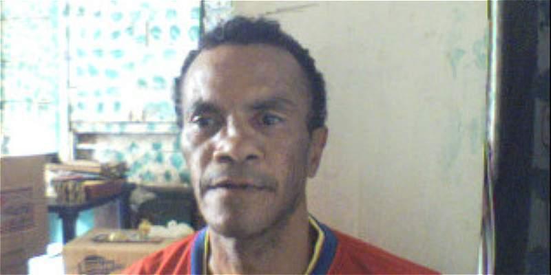 Once Caldas lamentó la muerte del exdefensor Oswaldo Santoya