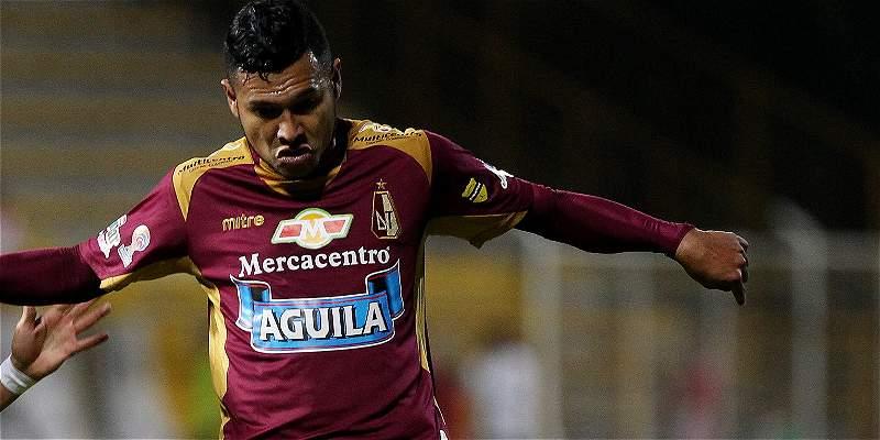 Tolima quiere una victoria contra Cúcuta que lo acerque a los ocho