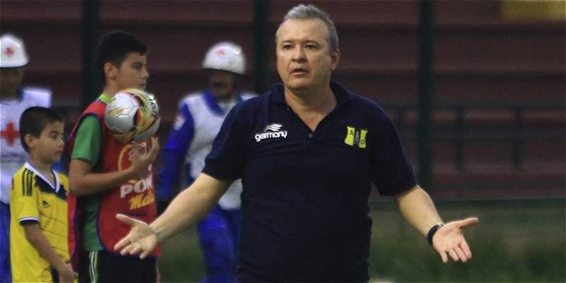 Cortuluá y Alianza no se hicieron daño: 0-0 en el 12 de octubre