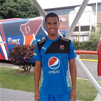 Juan David Cabezas