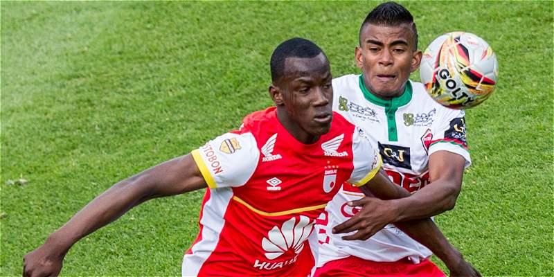 Image Result For Vivo Indepen Nte Medellin Vs Once Caldas Vivo Directo In Uefa