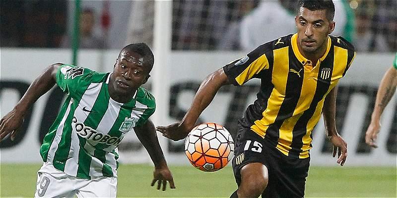Los clubes, culpables del cruce entre Liga y Copa América