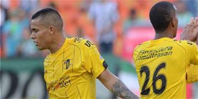 Alianza debutará como local contra Nacional, en el de la Liga II