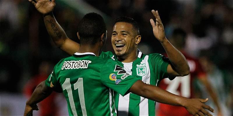 Nacional quiere debutar bien en la Liga II cuando visite a Alianza
