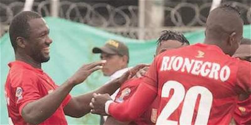 Con nuevo DT, Rionegro buscará imponerse como local frente a Tolima