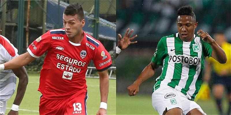 Fortaleza definió precios de boletería para el duelo contra Nacional