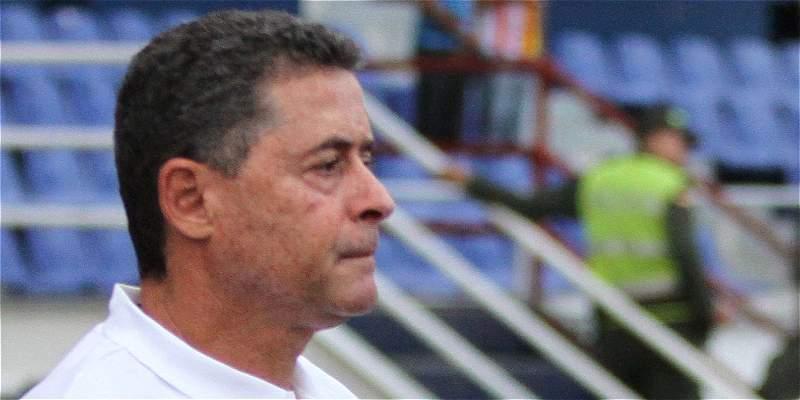 Pedro Sarmiento