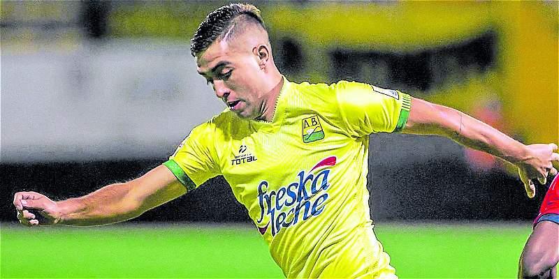 Darío Rodríguez