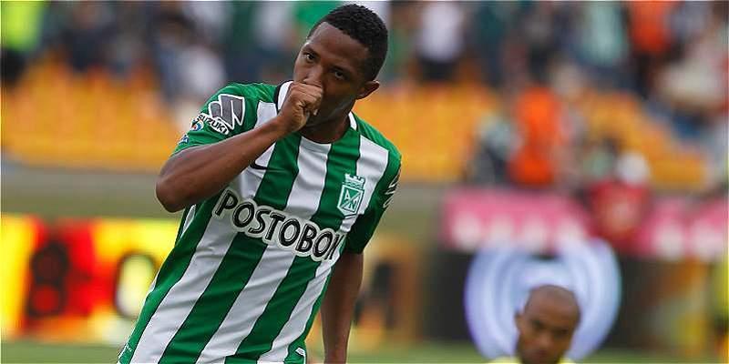 Nacional recibe a Cortuluá con la necesidad de volver a ganar en Liga