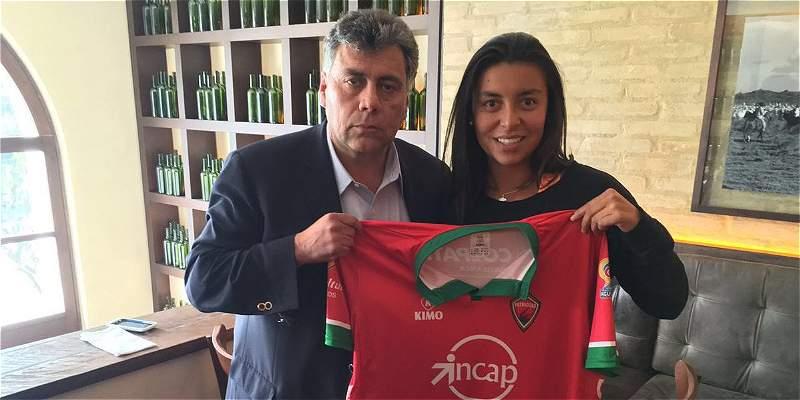 Dimayor lanzará este jueves la Liga Femenina de Fútbol, en Cartagena