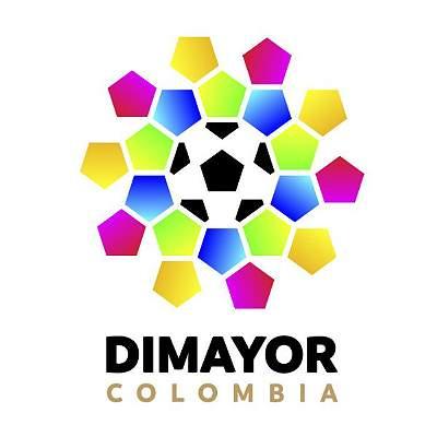 Logo Dimayor Qatar 2022