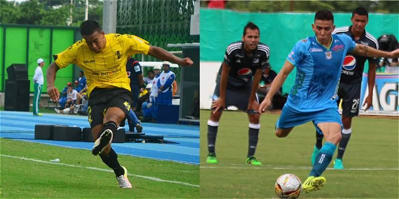 Alianza-Jaguares