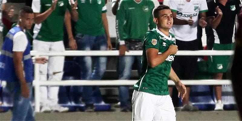 Deportivo Cali recibe a Junior sin espacio para la equivocación