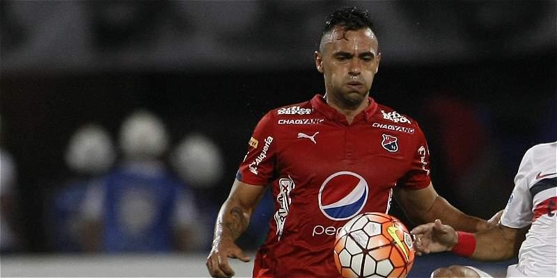 DIM quiere volver a la senda victoriosa en el clásico contra Nacional