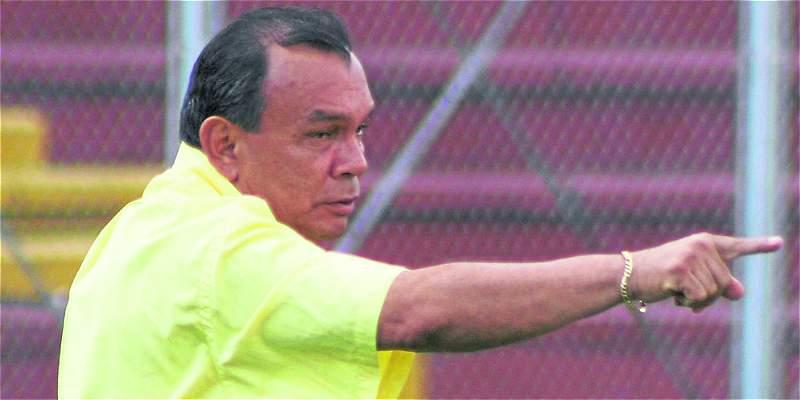 Alianza no pierde de vista la clasificación: derrotó 2-0 a Jaguares