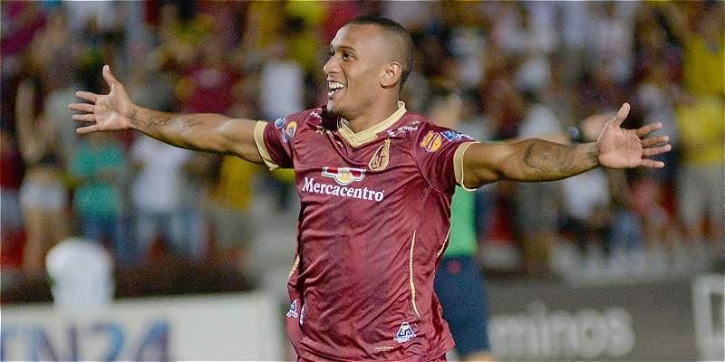 http://www.futbolred.com/contenido/liga-aguila/IMAGEN/IMAGEN-16756656-1.jpg