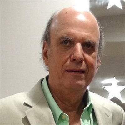 Álvaro Martínez