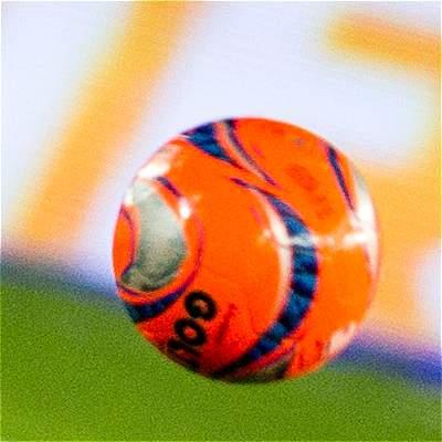 Balón euforia