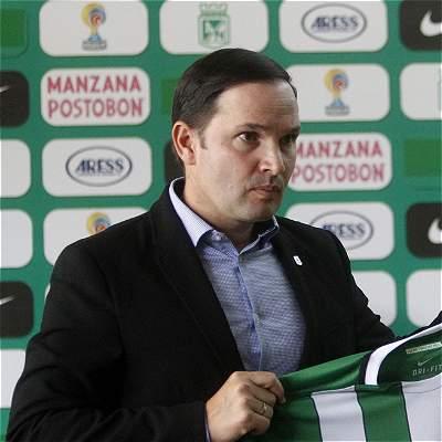 Víctor Marulanda