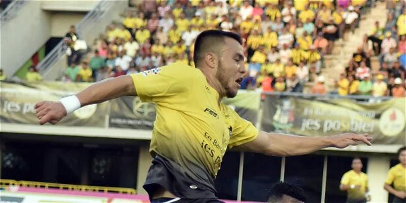 Rionegro-Alianza