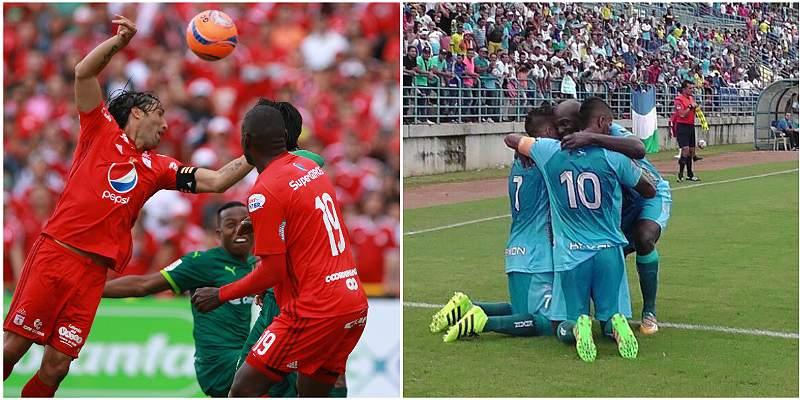 Previo América vs. Jaguares
