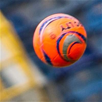 ¿Habría cambio de balón del fútbol colombiano? Dimayor lo estudia