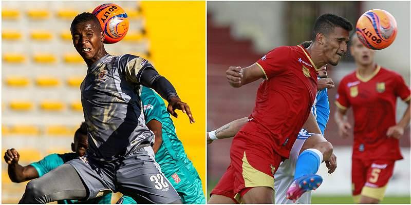 Previo Tigres vs. Rionegro