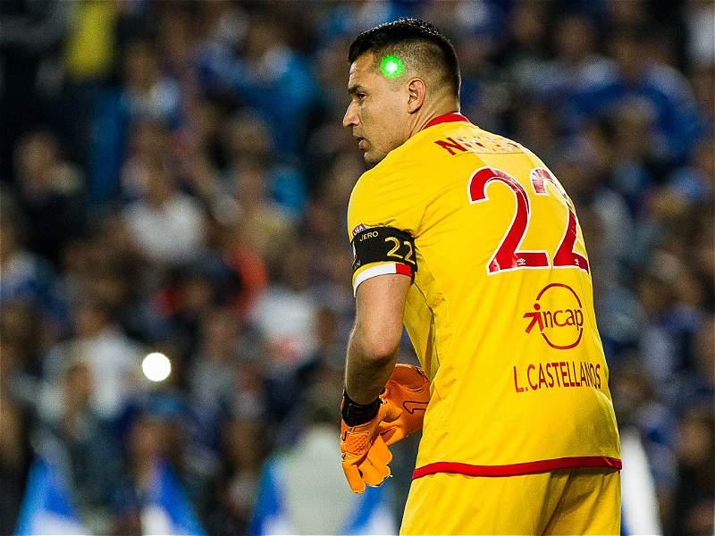 Mauricio León / CEET