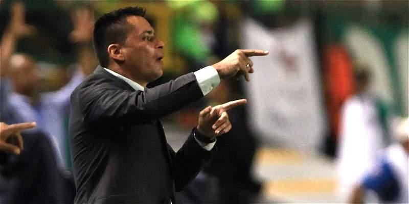 Héctor Cárdenas