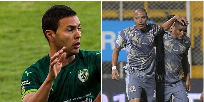 La Equidad vs. Tigres: un duelo de realidades distintas en la Liga