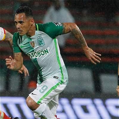 Nacional se pone al día en Liga I y busca la victoria frente a Junior