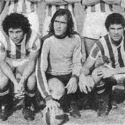 Raúl Ramón Navarro
