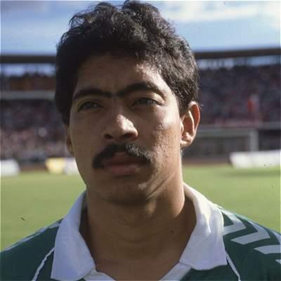 León Fernando Villa