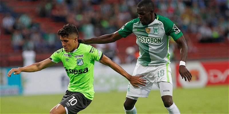 'Nuestro equipo debe acostumbrarse a sumar de visitante': Cárdenas