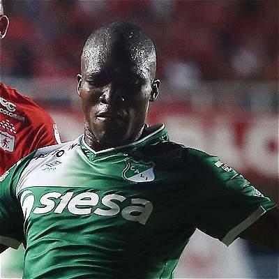 Deportivo Cali busca ser cabeza de serie recibiendo a Millonarios