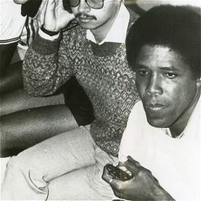 Francisco Maturana Once Caldas 1986