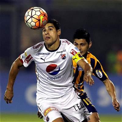 Mauricio Molina