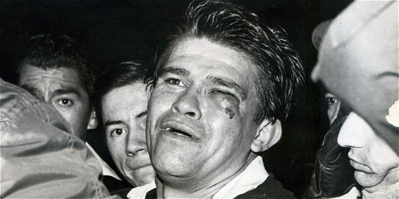 Guillermo Velásquez