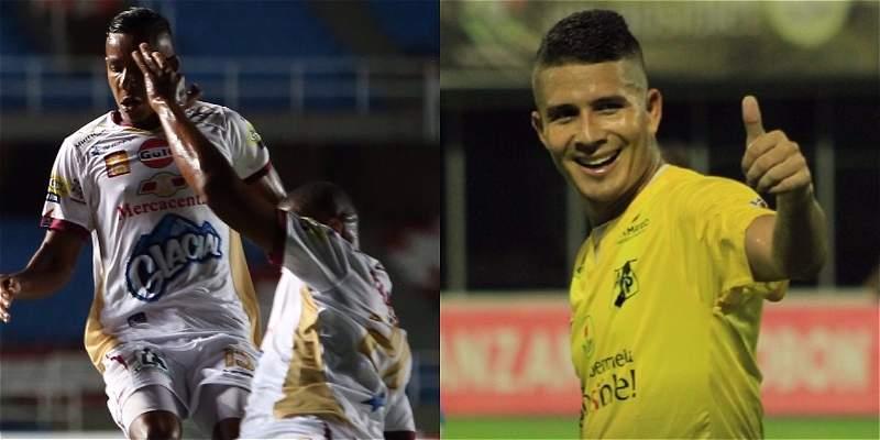 Tolima busca su primer triunfo en Liga II: recibe a Alianza Petrolera