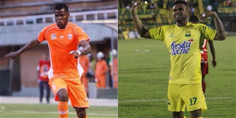 Envigado buscará primera victoria en Liga cuando reciba a Bucaramanga