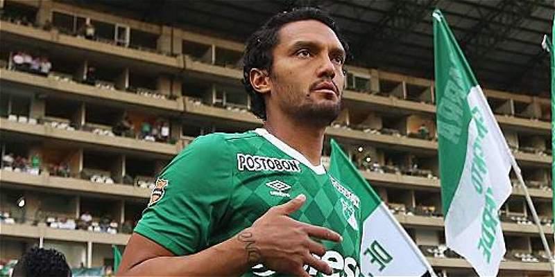 'Hay que seguir trabajando y seguro llegarán los resultados': Aguilar