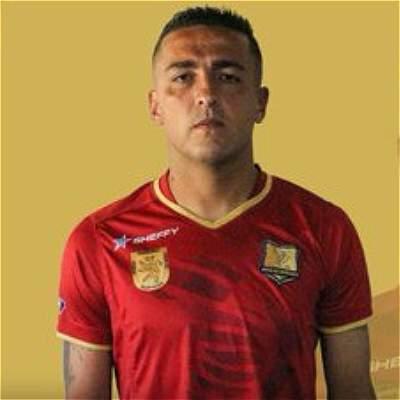 En imágenes: los jugadores que han defendido más camisetas en Colombia